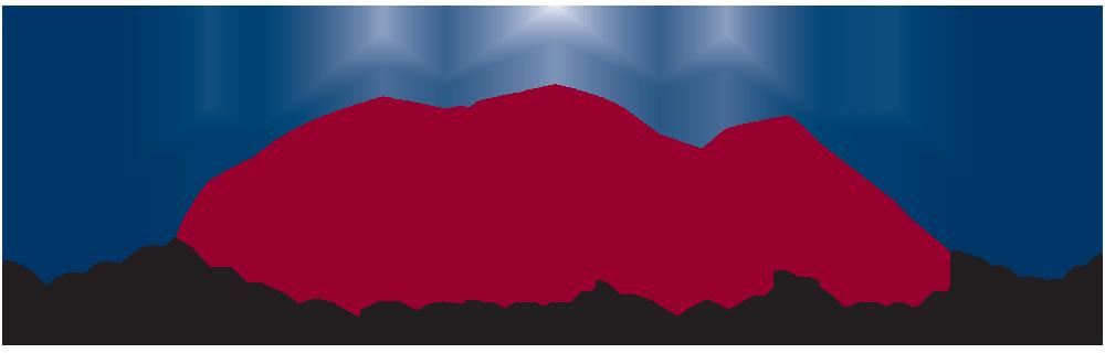 cra-full-color-logo.png