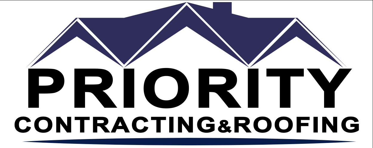 Priority Contracting and Roofing - DFW's Premier Source for Storm Repair