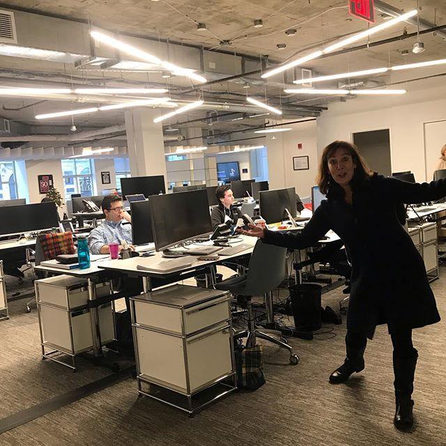 new bio-tech office spece, boston ma. #jkabiotech #boston