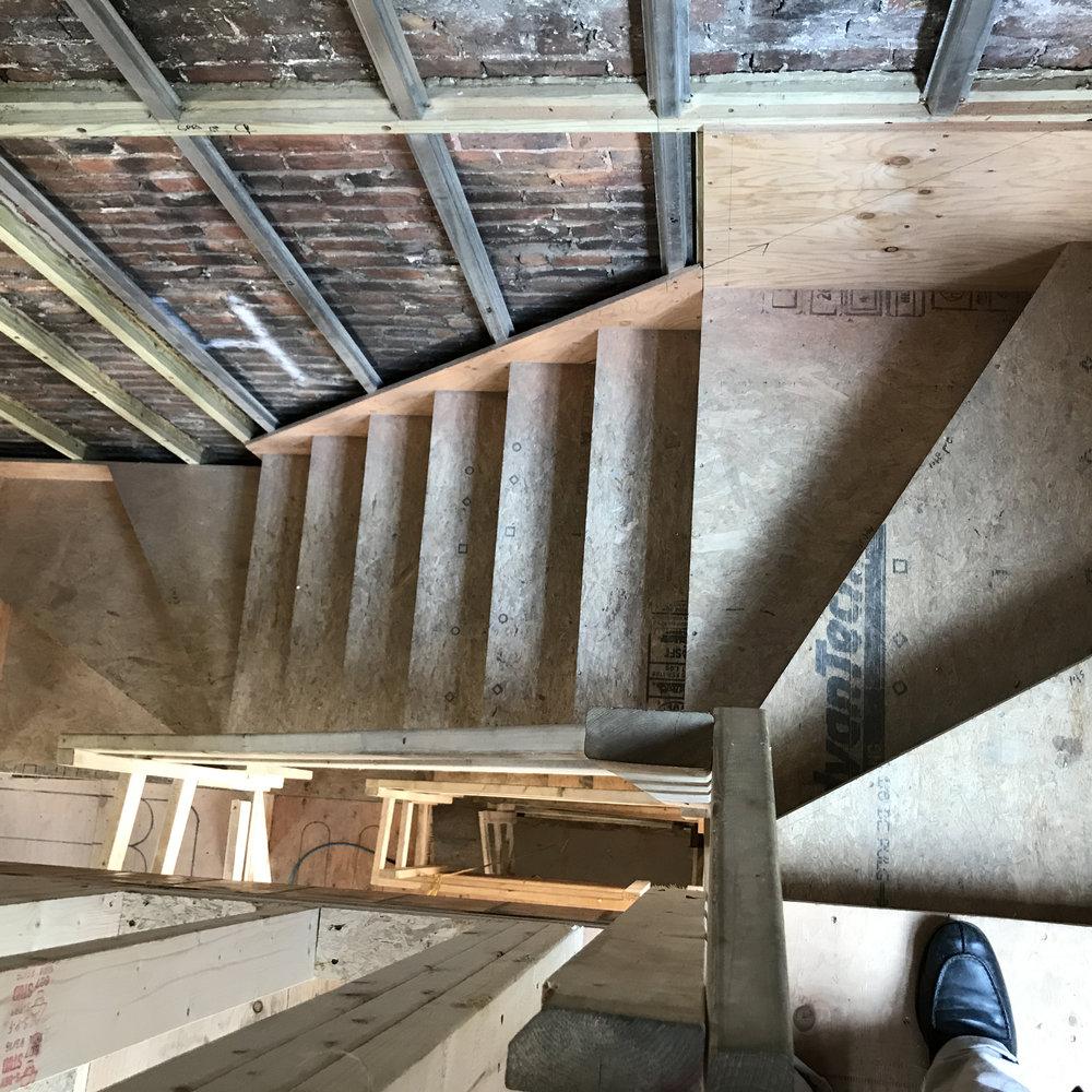 kennard architects_beacon hill - stair plan.jpg