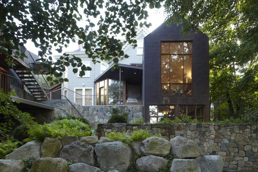 kennard architects - _MG_7370.jpg