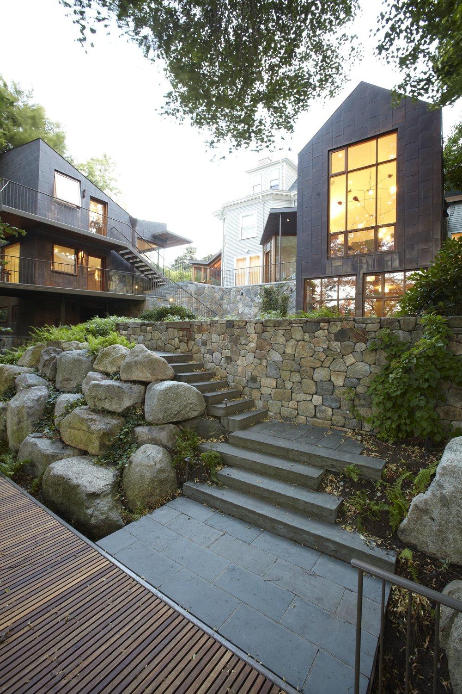 kennard architects - _MG_7420.jpg