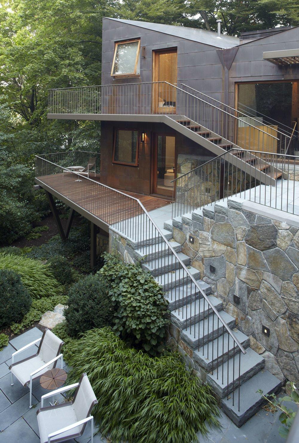 kennard architects - _MG_7401.jpg
