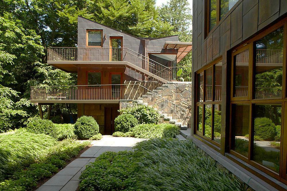kennard architects - 6340p2.jpg