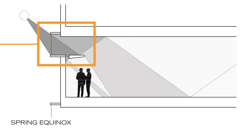 kennard architects - clerestory diagram R2.jpg