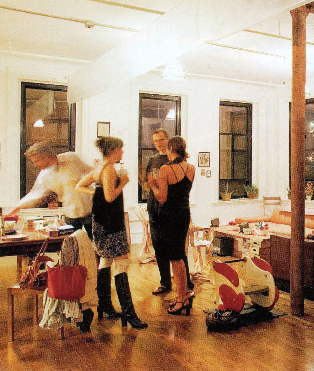 art house crowd - full article scan-2 R1 A2.jpg