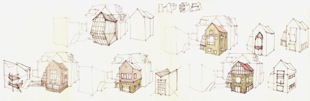 copper sketch massing study.jpg