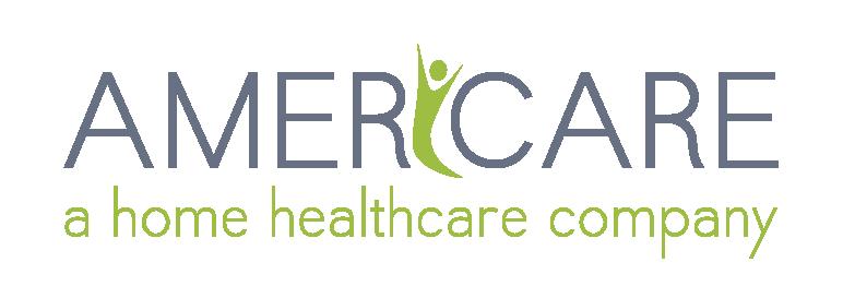 americare_logo_retina.png