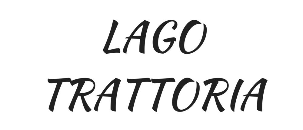 LAGOTRATTORIA.png