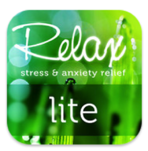 relax1-293x300.png