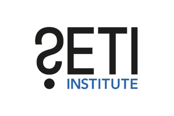 boldlygo-partner-logo_seti-institute.jpg