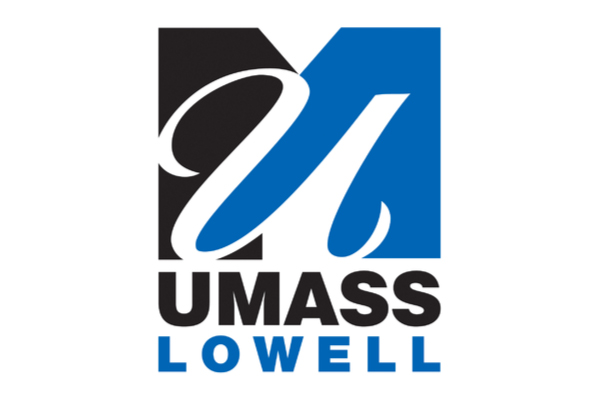 boldlygo-partner-logo_umass-lowell.jpg