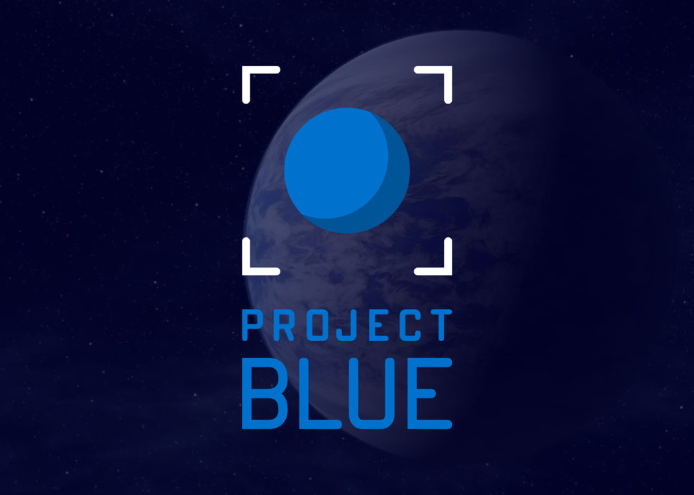 mission-banner_project-blue.jpg
