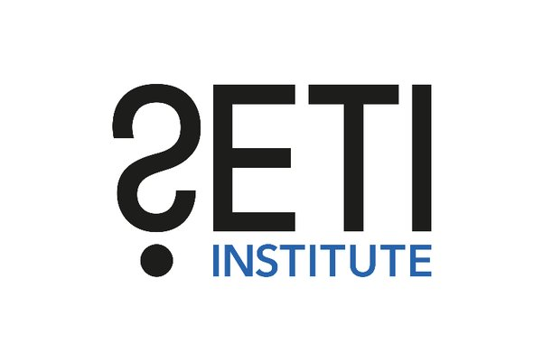 project-blue_seti-institute.png