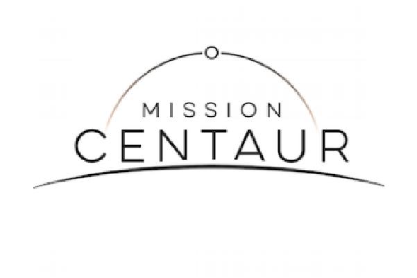 project-blue_mission-centaur.png
