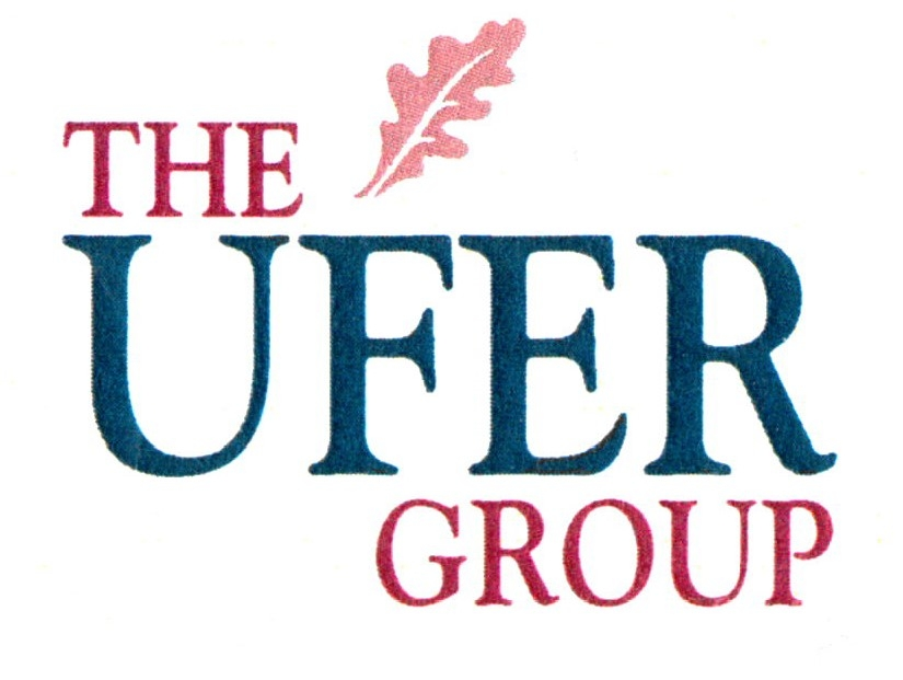 The Ufer Group
