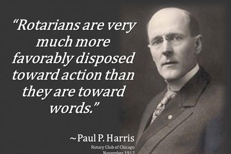 Paul P. Harris.jpeg