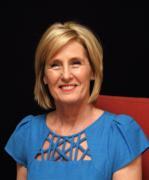 Nancy J. Stearman.jpg
