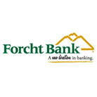 forchtbank.com