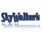 skywalkers.png