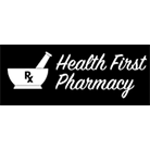 health first pharmacy.png