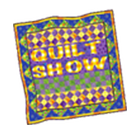 homemakers quilt show.png