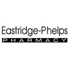 eastridge phelps pharmacy.png