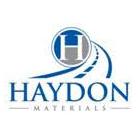Hayden Logo_resized.jpg