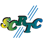 SCRTC Logo_resized.jpg