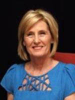 Nancy Stearman