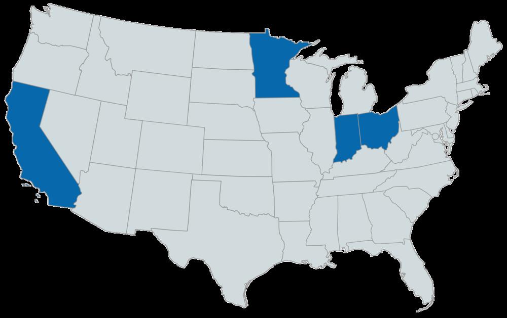 rcn states transparent.png