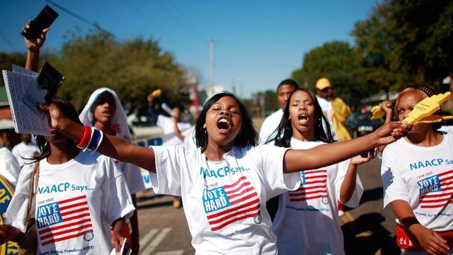 blackvoters_11012008.jpg
