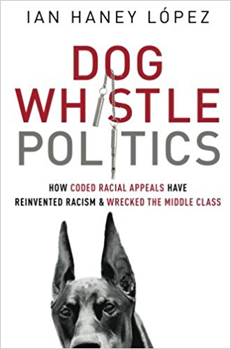 dog whistle politics.jpg