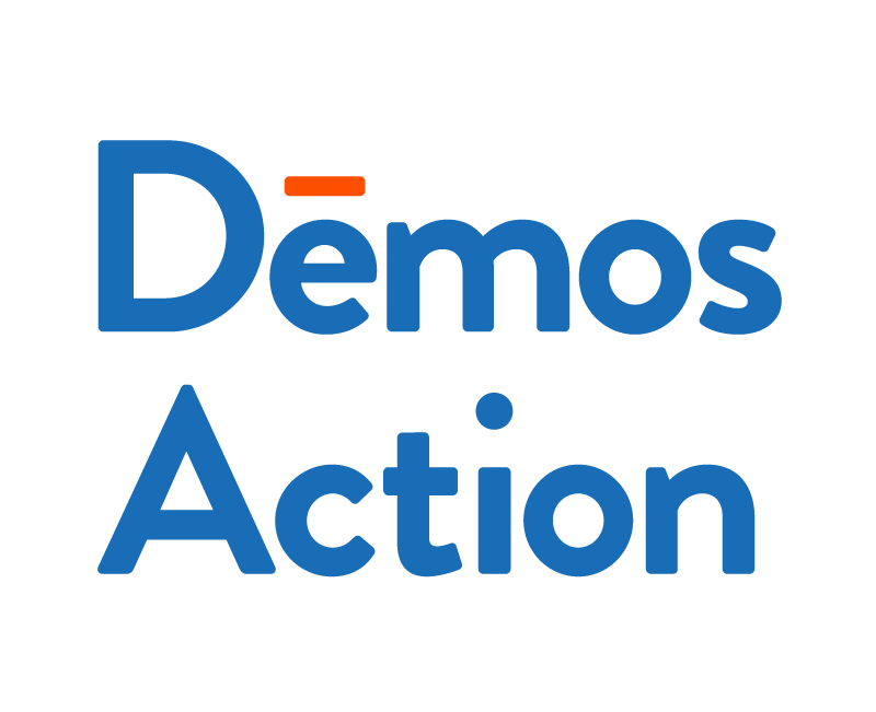 Demos-Action-logo.png