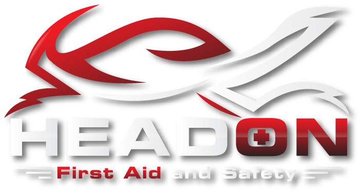 Head On First Aid and Safety