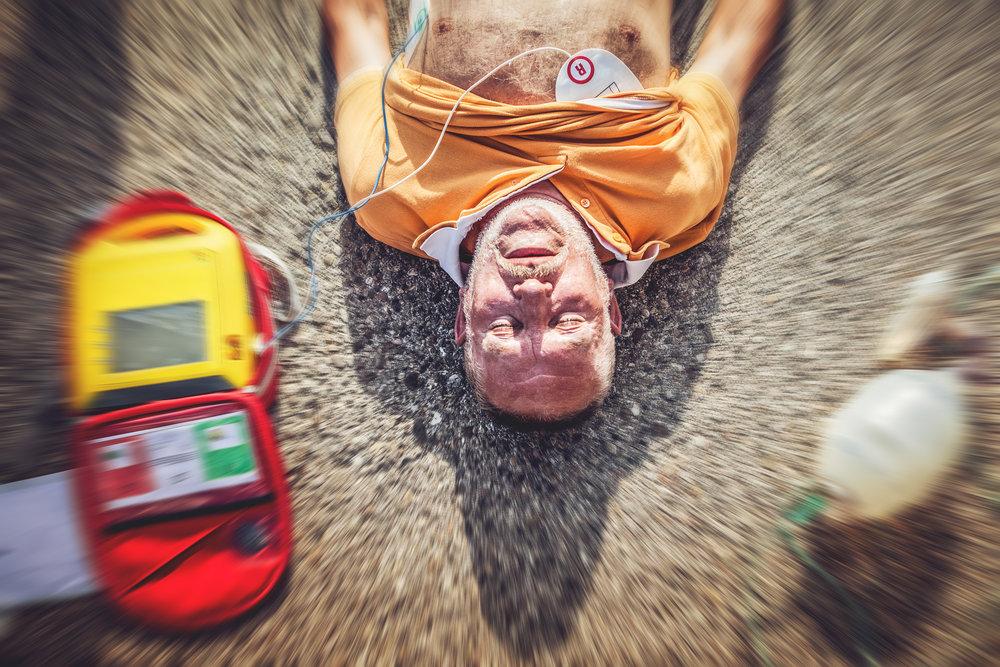 iStock-Defibrillator.jpg