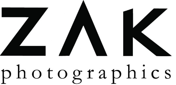 ZAK photographics