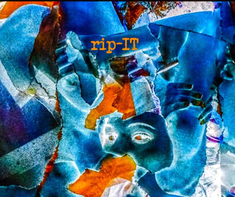 rip_IT.jpg