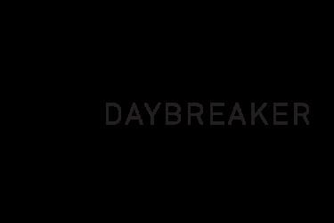 daybreaker.png