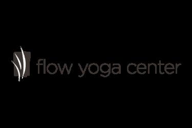 flow-yoga-center-dc.png