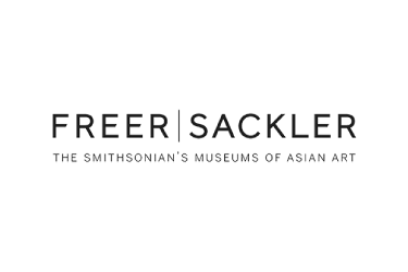 freersackler-logo.png