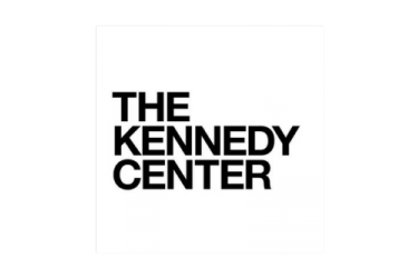 kennedy-center.png