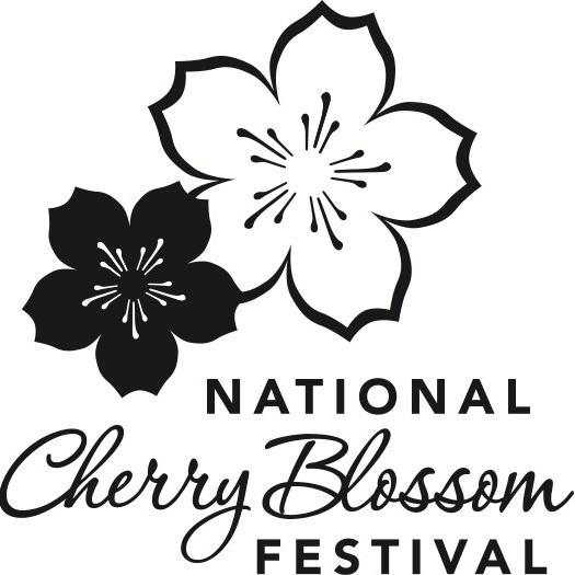 National Cherry Blossom Festival Logo.jpg
