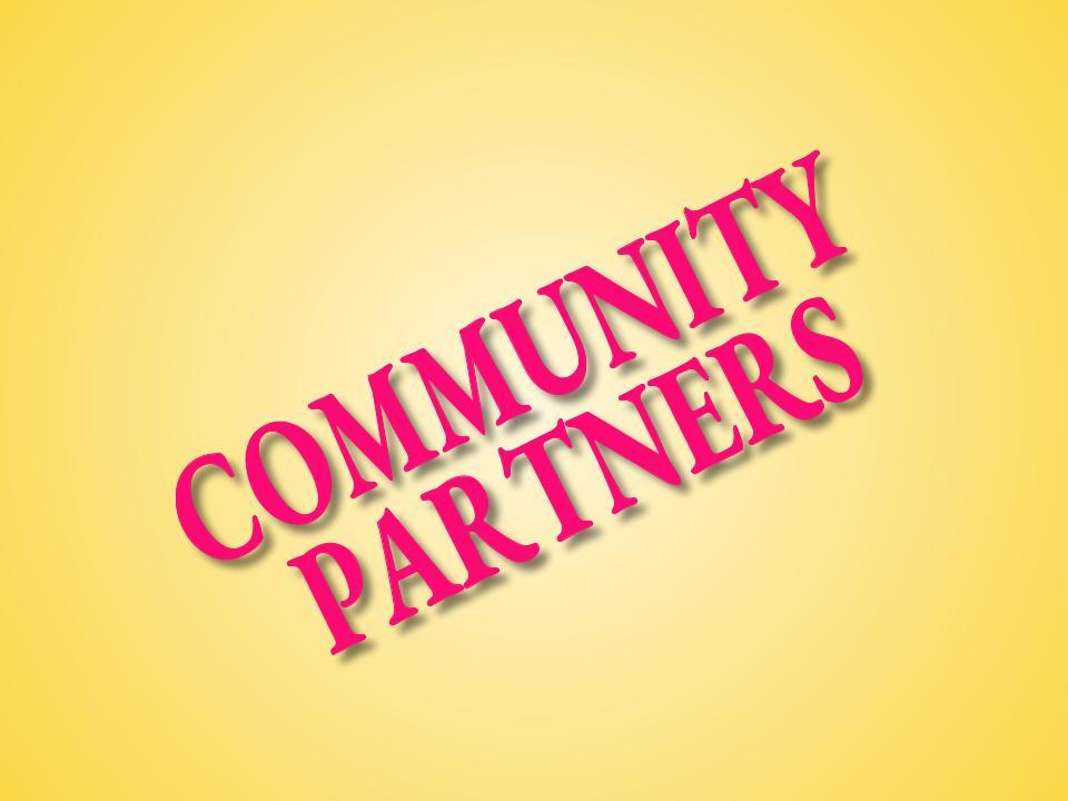 Community Partners (1).jpg