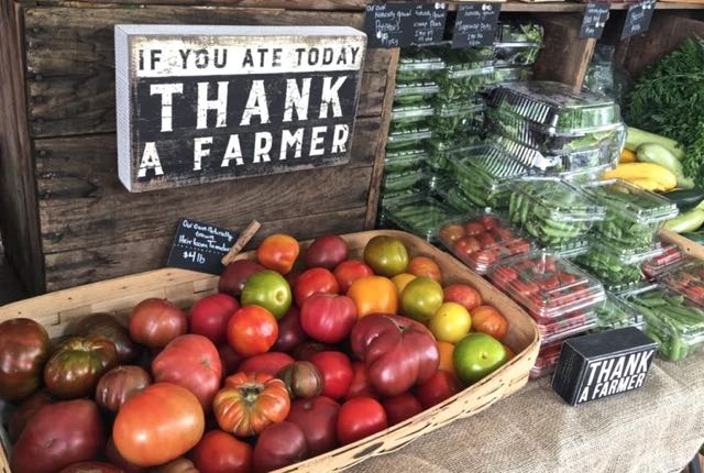 Farmstand Tomatoes.jpg