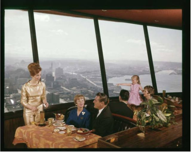 Spaceneedle Restaurant.jpg