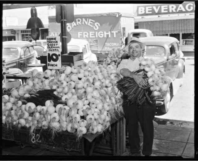 Onion Man 1941.jpg