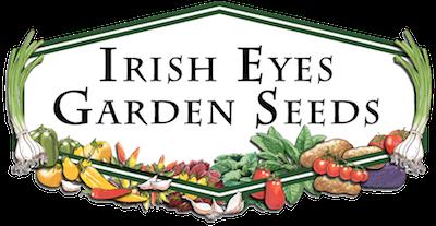 irish-eyes-logo.png