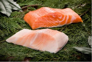 chinook-salmon-filets.jpeg