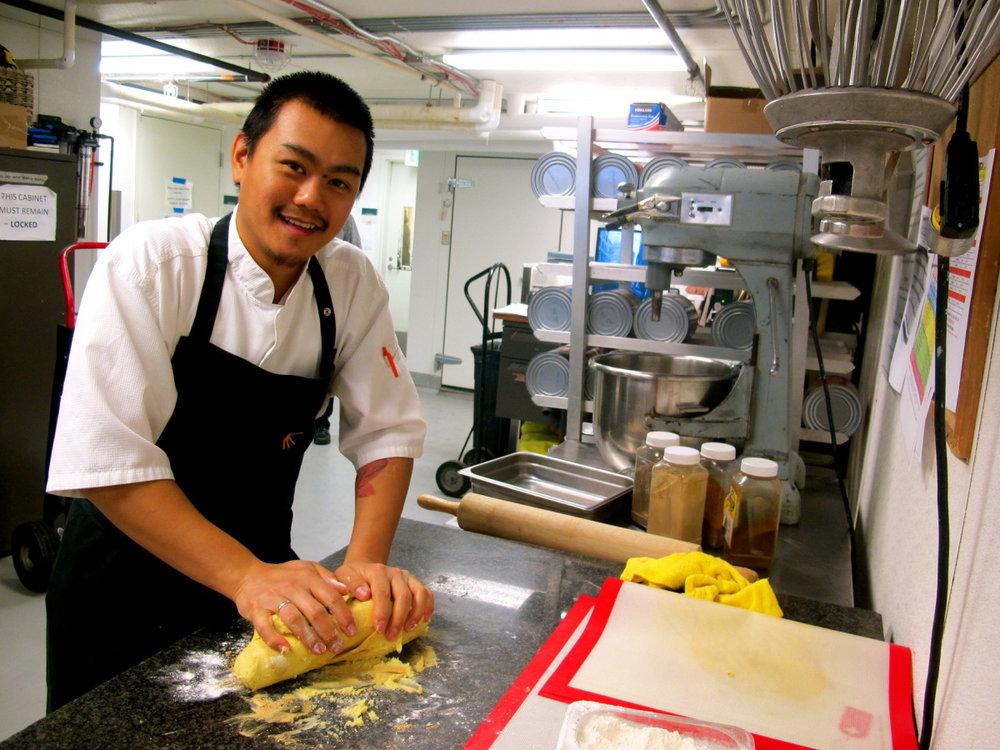 chef-secrets-farestartx.jpeg